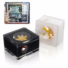 Systèmes de refroidissement à eau pour ordinateur