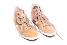 Converse Stiefel und Stiefeletten in Braun günstig kaufen | eBay