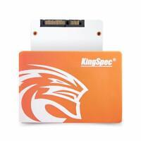 "KingSpec SATA III  2.5"" 128GB Digital SSD Solid State Drive for PC Laptop"