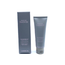 Mary kay TimeWise® Age Minimize 3D® Night Cream