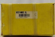 WOODS  P32-14M-85 EL          Synchronous Drive Timing Belt Pulley P3214M85