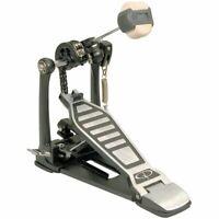GP Percussion D719 Heavy-Duty Single Chain-Drive Kick Bass Drum Pedal