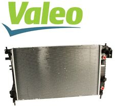 For Saab 9-3 Aero Turbo X 06-09 Radiator OEM VALEO 12 805 055