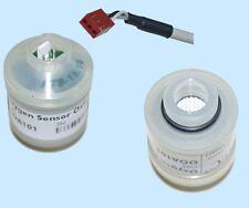 Sauerstoffsonde   O2 Sensor Sauerstoffsensor  passend für TecnoTest Stargas 898