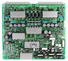 Hitachi Samsung FPF24R-YSS0019 Y-Sustain Board ND25100-B024 PDP42H2W