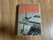 SN-U110 06 Orchestral Winds - Roland PCM Card for U110, U220, CM32P, CM64, etc