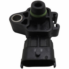 12644228 Manifold Absolute Pressure MAP Sensor 2009-17 Silverado Sierra
