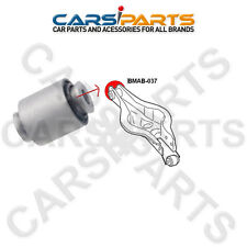 BMW arm bushing for track control arm, 33326867540