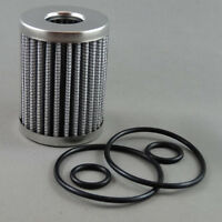 BRC Impco LPG Filter Kit to suit Sequent 56