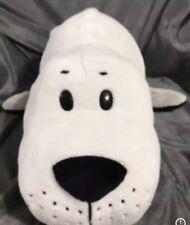 "FlipaZoo Plush Penguin Seal Sea Lion 2-In-1 Stuffed Animal Large 16"" Toy Gift"