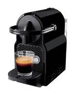 Nespresso inissia krups Coffee Machine 19bar Brand New Sealed