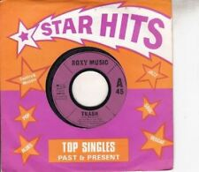 Cestino 7: Roxy Music