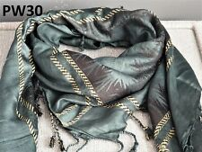 New Style Colourful Luxury Men/Women Shemagh Scarf Neck Wrap Virus Protection