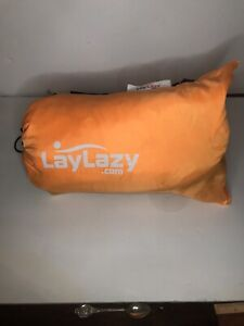 Lazy Lay Bag High Quality Fast Inflatable Lazy Sofa