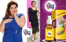 WEIGHT LOSS NATURAL FORMULA Fito Spray Ultra Slim Goji berry Natural & Original