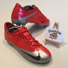 best loved 1fe04 c7bf3 Nike Mercurial Talaria V FG Football Boots UK 5.5 WOMENS YOUTH UNISEX ...