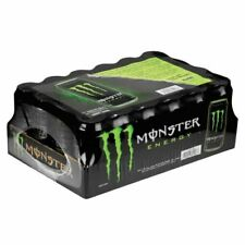 Monster Energy Original Drinks - 16oz.