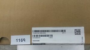 Siemens 6SN1146-1BB00-0EA1 SIMODRIVE 611 E/R-MODUL  (D)