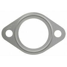 Fel-Pro 9045 Exhaust Pipe Flange Gasket