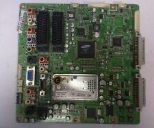"SAMSUNG 32"" LCD TV MAIN AV BOARD BN41-00700B  LE32R73BD  BN94-01001B"