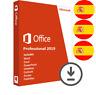 Microsoft Office 2019✅ Professional Plus ✅ESPAÑOL✅ 32/64Bit✅envio en 05 segund✅