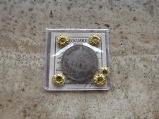 VITTORIO EMANUELE II 2 LIRE 1863 TORINO RARA  PERIZIATA DA CAVALIERE