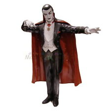 Horror Movie Dracula Bela Lugosi 1/6 Vinyl Model Kit