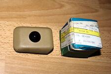 Rover 800 Sensor im Innenraum original CLP8314NL ADL3907NML