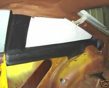Holden Torana Hatchback LX UC interiors vinyls kit Black new