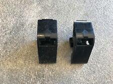 BMW 17111737709 Clamping bracket radiator frame - Klemmbügel Wasserkühler/Zarge