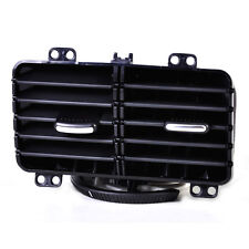 #1KD819203 Rear Air & A/C Outlet Vent Assembly Fit for VW MK5 Golf GTI MK5 MK6