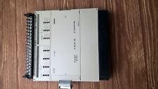PLC OMRON N° 1 C20-MC223 3G2C7-MC223