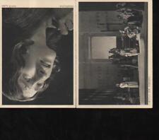 19788-1 Oberammergau Ansichtskarte Autogramm Willy Bierling Passionsspiele 1934 Sammeln & Seltenes Autogramme & Autographen