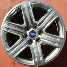 FORD F150 20 INCH WHEEL #96214 1-800-585-MAGS
