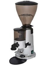 Macap MXA Chrome Coffee Grinder