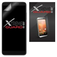 6-Pack Clear XtremeGuard Hi-Def Screen Protector For T-Mobile Revvl 2 Plus