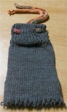 Cast On Sock for Sock Knitting Machine