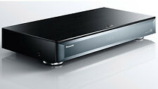 Panasonic DMP-UB900EB-K Wi-Fi Smart 3D Blu-ray Player 4K Ultra HD&DVD All Region