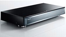 Panasonic dmp-ub900eb-k WI-FI SMART 3d Lettore Blu-Ray 4k Ultra HD&DVD tutte le regioni