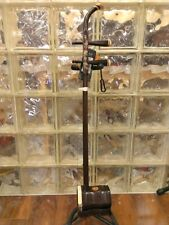 Erhu - Dunhuang Yun Brand Rosewood Chinese Violin Fiddle Musical Instrument