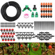 40M Automatisch Bewässerungssystem Urlaubsbewässerung Bewässerung Gartenpflanze