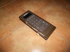 Bedienelement für Mikrowelle Bosch , E-Nr. HMT750E/01