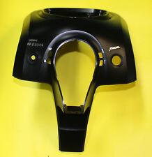 Boîtier Corsage pour Saeco Philips Xsmall # 11014223 Noir