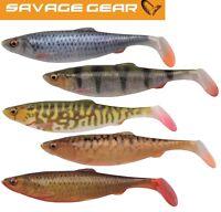 Savage Gear 4D herring shad LB 16cm-28g 1pcs. Trolling,cast,vertical,lure,pike