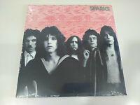 "SPARKS SELF TITLED SPARKS LP 12"" VINILO VINYL 1972 & 2016 USA EDITION NUEVO"
