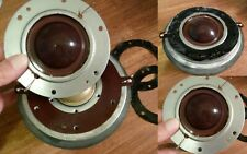 Kit Ricambio Diaframma Celestion MD500 Md 500 MF500 Mf 500 Midrange - 8ohm