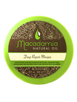 Macadamia Hair Care Deep Repair Masque 8 Oz