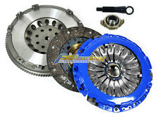FX STAGE 1 CLUTCH KIT+CHROMOLY FLYWHEEL fits 2003-08 HYUNDAI TIBURON 2.7L SE GT