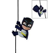 "NECA SCALERS - Classic Batman - 2"" Scaler"