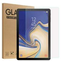 Tempered Glass Screen Protector for Samsung Galaxy Tab S4 10.5 SM-T830